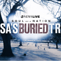 "ABC News Live will present ""Tulsa's Buried Truth,"" a documentary special on the 1921 Tulsa Race Massacre, nearly 100 years after"
